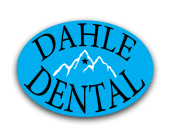 Dahle Dental