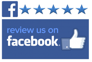 Facebook review link for Dahle Denal