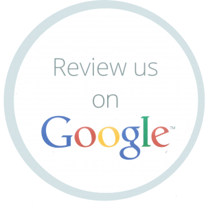 Google review link for Dahle Dental